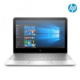 "Portátil HP Envy AB002 13"" Core i5 Plata"