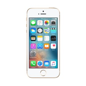 iPhone SE 4G 16GB Dorado