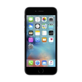 iPhone 6 64GB Gris Espacial