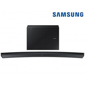 Sound Bar SAMSUNG HW-J6000R