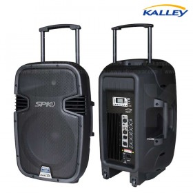 Parlante KALLEY K-SPK300 BT