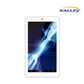 "Tablet KALLEY K-BOOK7S WifI 7"" 8GB Gris"