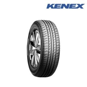 Llanta KENEX CP661 165/65R13