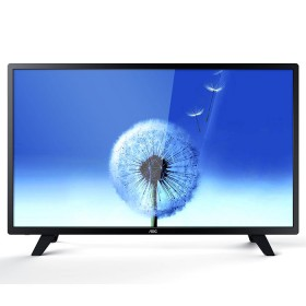 "Tv 32"" 80cm AOC LED 32S1865HD Internet"