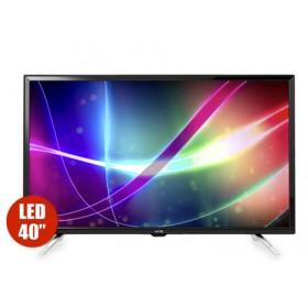 TV 40'' 101cm LED Kalley K-LED 40FHDX T2