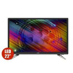 """TV 22"""" 55cm Kalley K-LED22HDX T2"""