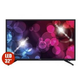 """TV 32"""" 81cm LED Kalley 32HDXD T2"""