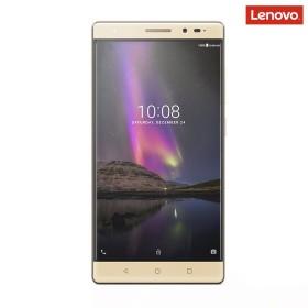 Phablet LENOVO Phab 2 Plus 4G DS Dorado