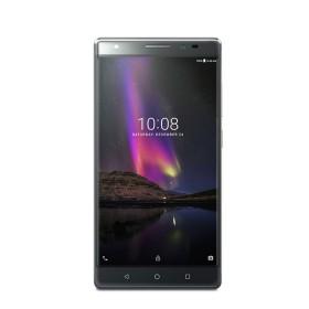 Phablet LENOVO Phab 2 4G DS Gris