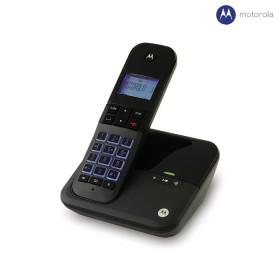 Teléfono inalámbrico MOTOROLA M4000 CE