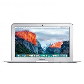 """MacBook Air MJVM2E/A 128GB 11"""""""