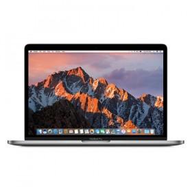 """MacBook Pro MLL42E/A 13"""" Space Grey"""