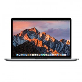 """MacBook Pro13"""" SGrey TB 256GB MLVP2E/A"""