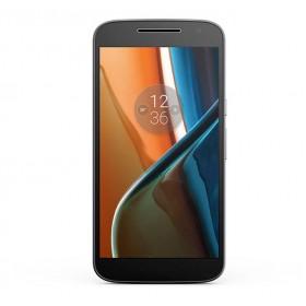 Celular Motorola Moto G4 DS Negro