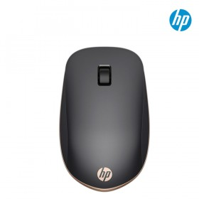 Mouse HP Bluetooth Z5000 Negro