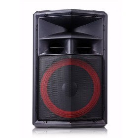 Parlante Bluetooth LG FJ7