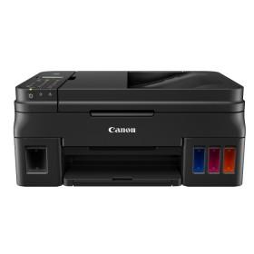 Multifuncional Canon G4100