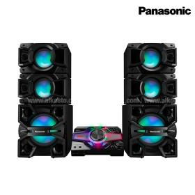 Equipo Mini PANASONIC MAX7000