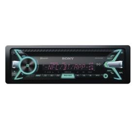 Kombo Car Audio SONY CXSG1216U