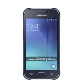 Celular Samsung Galaxy J1 Ace VE DS Negro Azul 4G