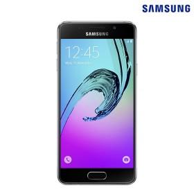 Celular Samsung Galaxy A310 DS Negro 4G