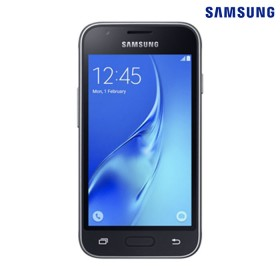 Celular Samsung Galaxy J1 mini DS 3G Negro