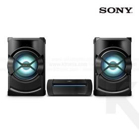 Equipo mini Sony HCDSHAKEX3