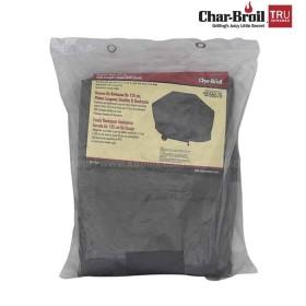 Cobertor CHAR BROIL para Parrillas de 135 cm