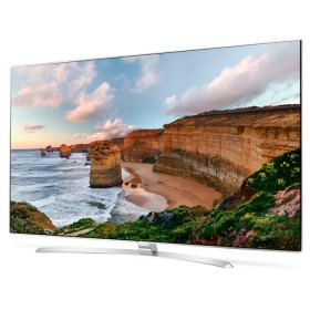 """Tv 65"""" 164cm LG LED 65SJ950T UHD Internet"""