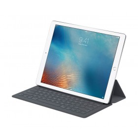 Smart Keyboard para IPad Pro 12.9""