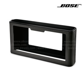 Cover BOSE Soundlink III C Black