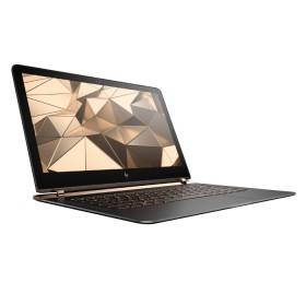 """Portátil HP V101 Core i5 13"""" Gris"""