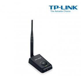 Adaptador TP-LINK H. Power N150