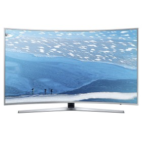 "Tv 49"" 124cm LED SAMSUNG 49KU6500 UltraHD"