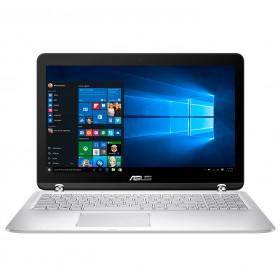 """Convertible 2 en 1 15"""" ASUS UX560UA Core i5 Plata"""