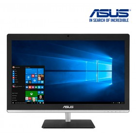"PC All in One ASUS V220IB 21.5"" Pentium® Negro"
