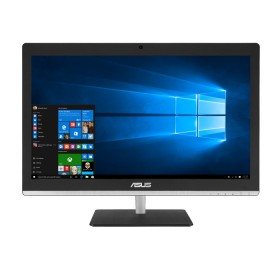 "PC All in One ASUS V220 Pentium 8GB 21.5"" Negro"
