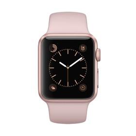 Apple Watch Sp S1 38M RGold/Rs