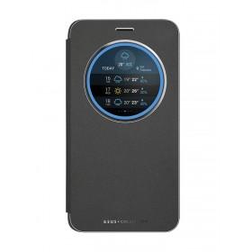 Flip Cover ASUS Zenfone 3 Laser Negro