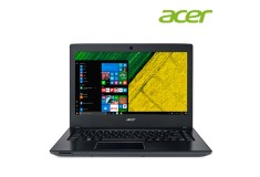 """Portátil ACER 475-55ER Core i5 14"""" Plata"""
