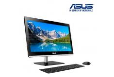 PC All in One ASUS ET2032IUK Celeron