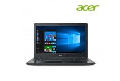 """Portátil ACER 575G-71TT Core i7 15.6"""" Negro"""