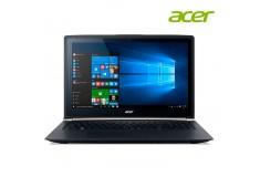 "Portátil ACER 7927 15.6"" Core i7 Iron"