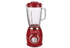 Licuadora KALLEY Color K-BL50G Roja