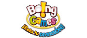BOING GAMES