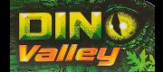 DINO VALLEY