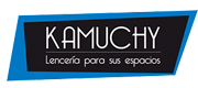 KAMUCHY