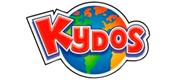 KYDOS