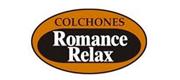 ROMANCE RELAX