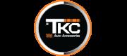 TKC Accesorios